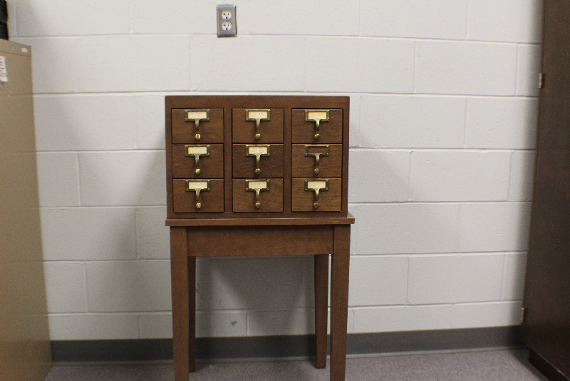 Edgewood Colesburg Csd Items For Sale